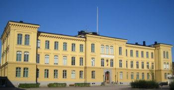 Malmö latinskola.