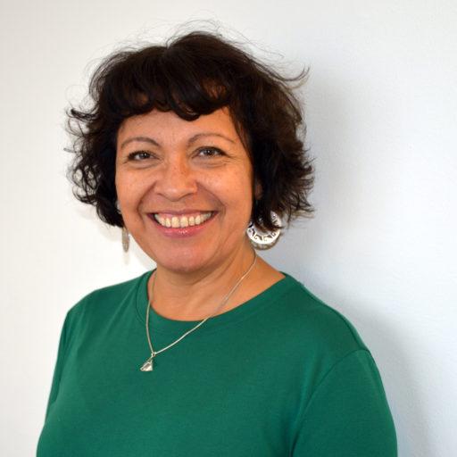 Elizabeth Florez