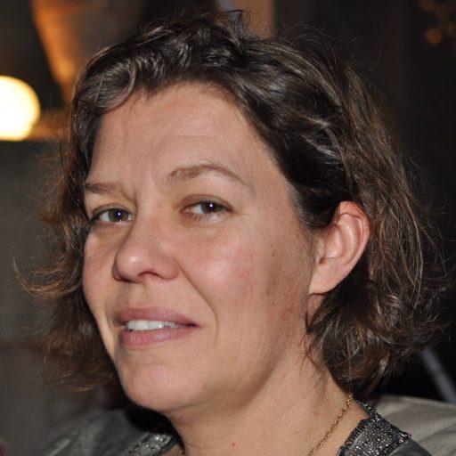 Karin Ollinen