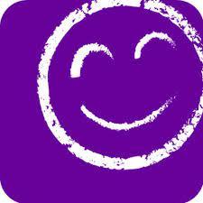 Logotypen för InfoMentor.
